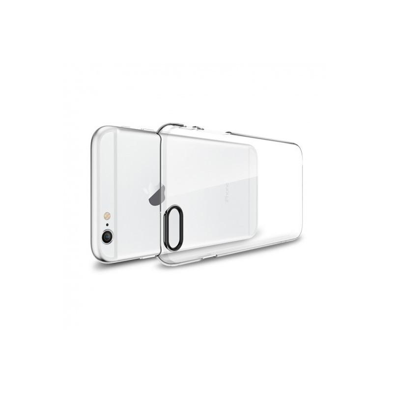 Spigen Thin Fit iPhone 6(S) transparent