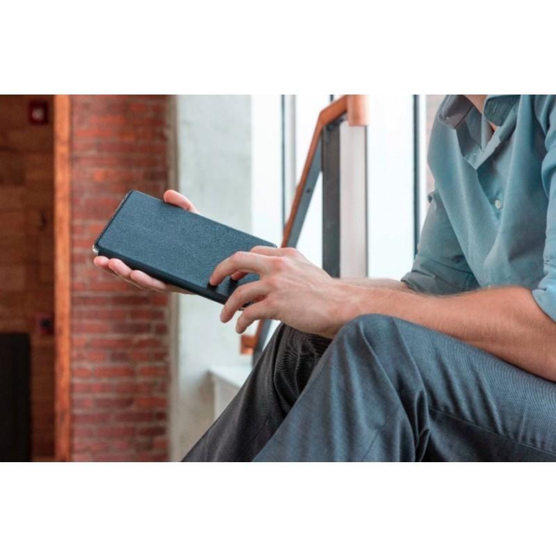 Twelve South SurfacePad iPad Mini 1/2/3 schwarz