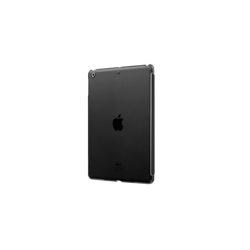 Switch Easy CoverBuddy iPad Air UltraBlack