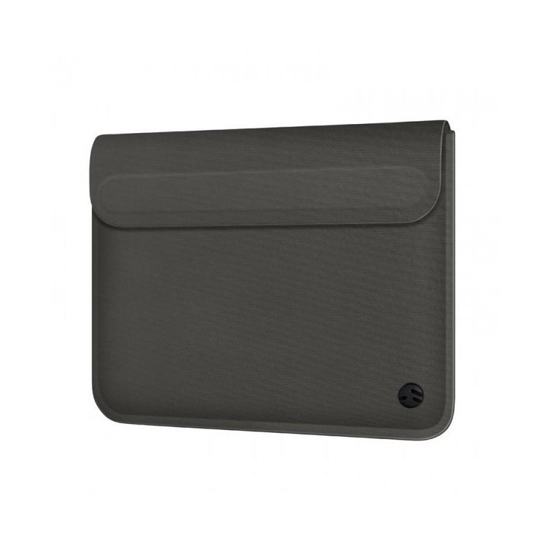 SwitchEasy Thins sleeve iPad Mini 1/2/3/4 schwarz