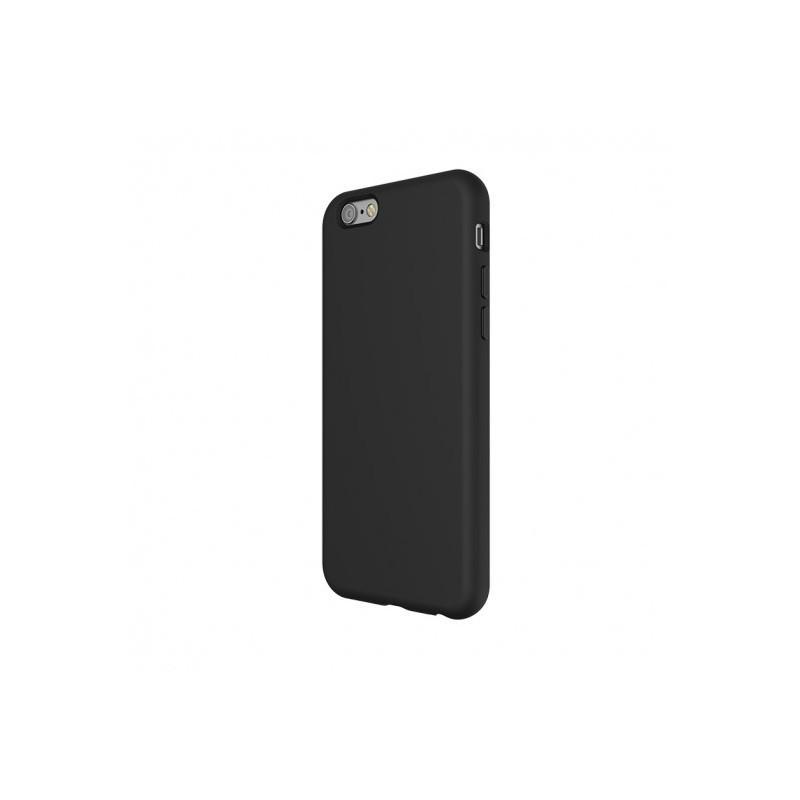 SwitchEasy Numbers iPhone 6(S) Case schwarz