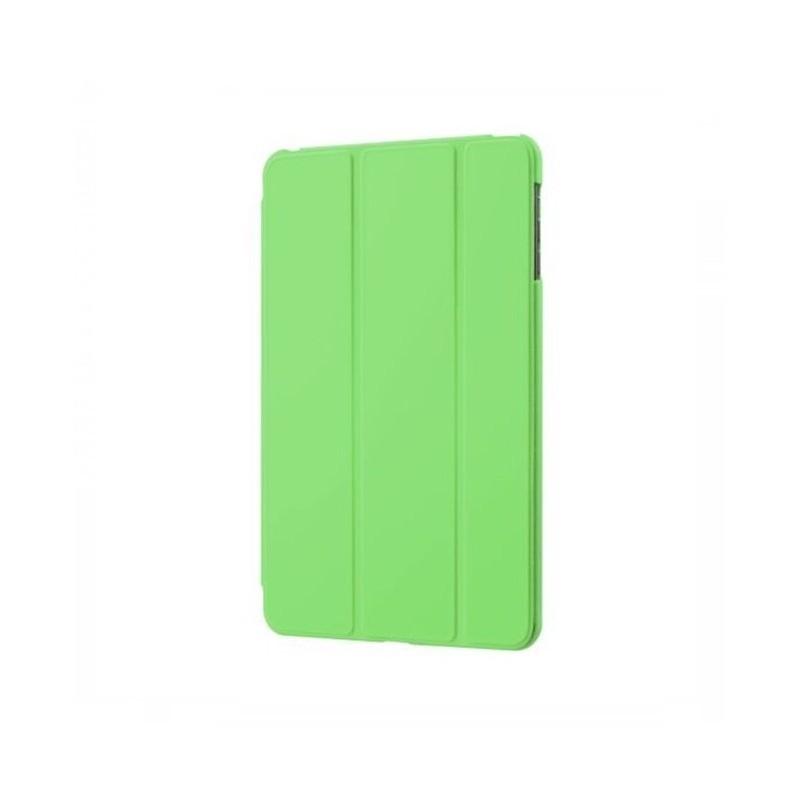 SwitchEasy CoverBuddy iPad Mini 1/2/3 groen