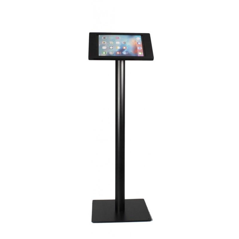 Tablet Bodenständer Fino iPad Pro 12,9 schwarz