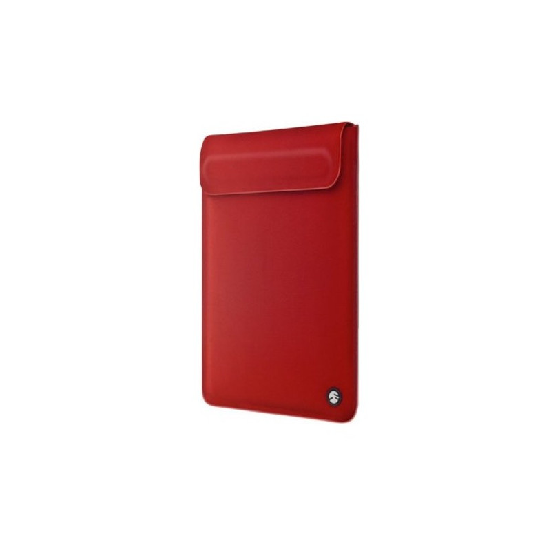 Thins iPad 2 / 3 / 4 Sleeve rot