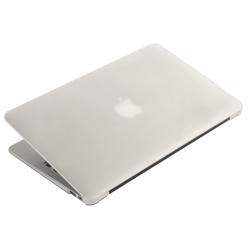 "TUCANO Nido MacBook Pro Retina 15"" Transparent"