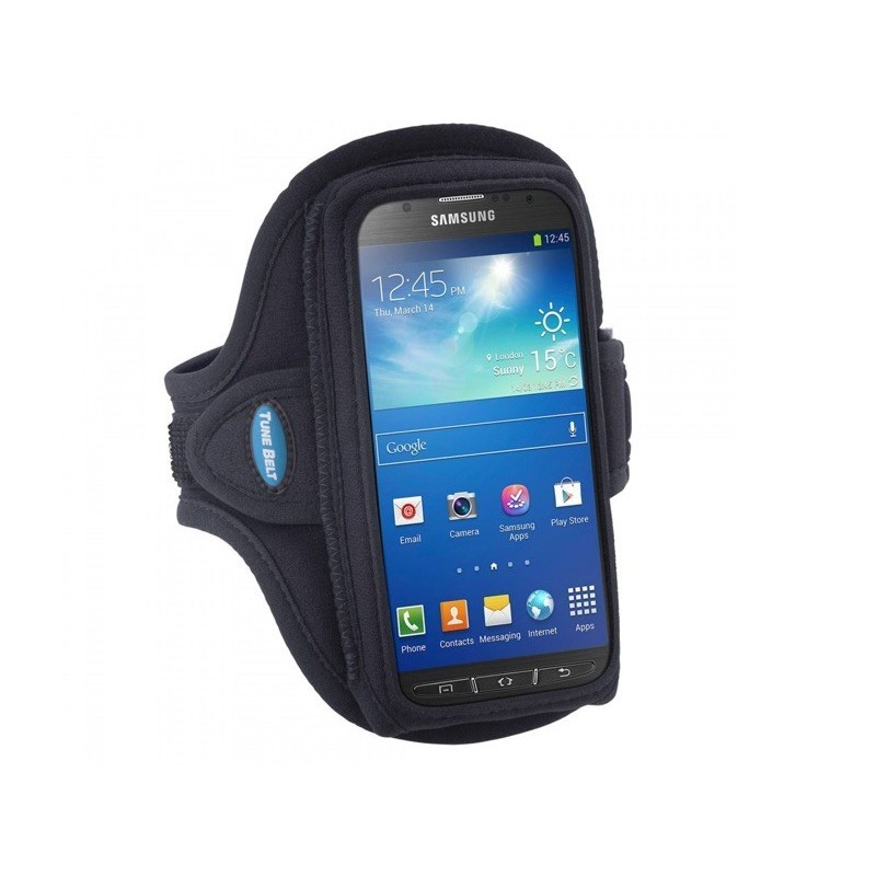 Tune Belt Sportarmband AB90 Galaxy Grand 3