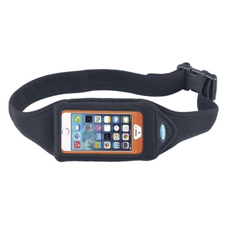 Tune iP4 Sportgürtel für iPhone und Smartphones