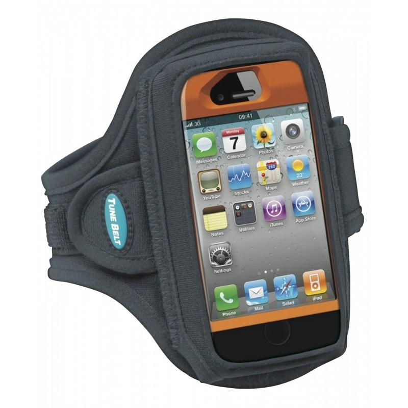 Tune Belt Sportarmband AB84 iPhone 4(S)