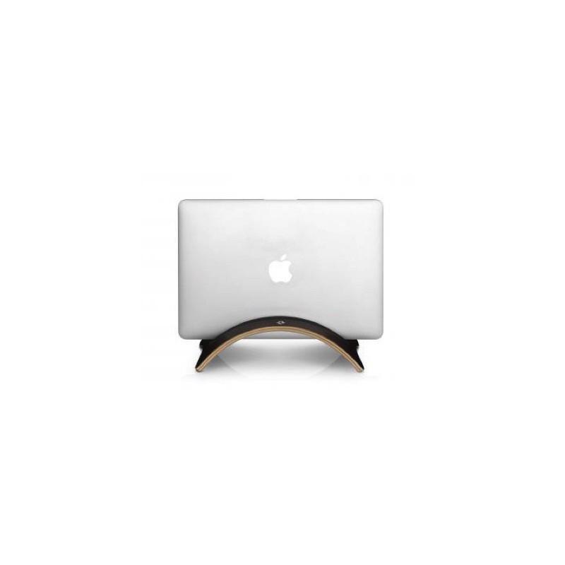 Twelve South BookArc MacBook Air/Pro Espresso