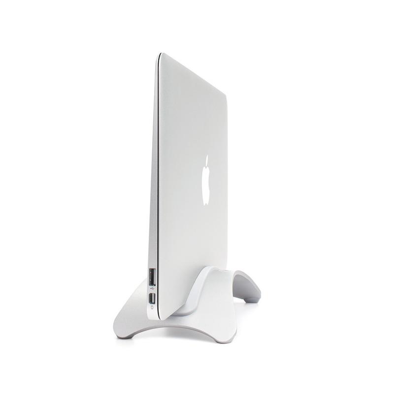 Twelve South BookArc MacBook Air