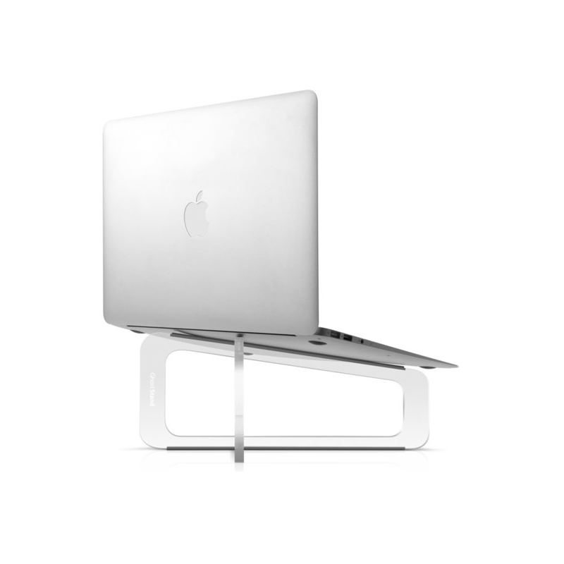 Twelve South GhostStand MacBook