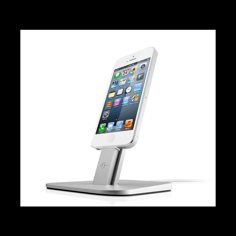 Twelve South HiRise iPhone 5(S) / iPad Mini / iPod Touch 5G