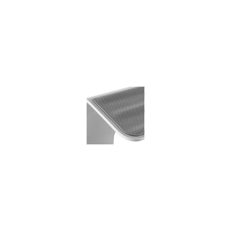 Twelve South ParcSlope Ständer für MacBook (Air / Pro)