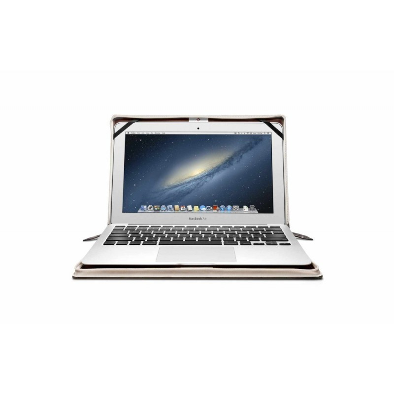Twelve South BookBook MacBook Air 11""