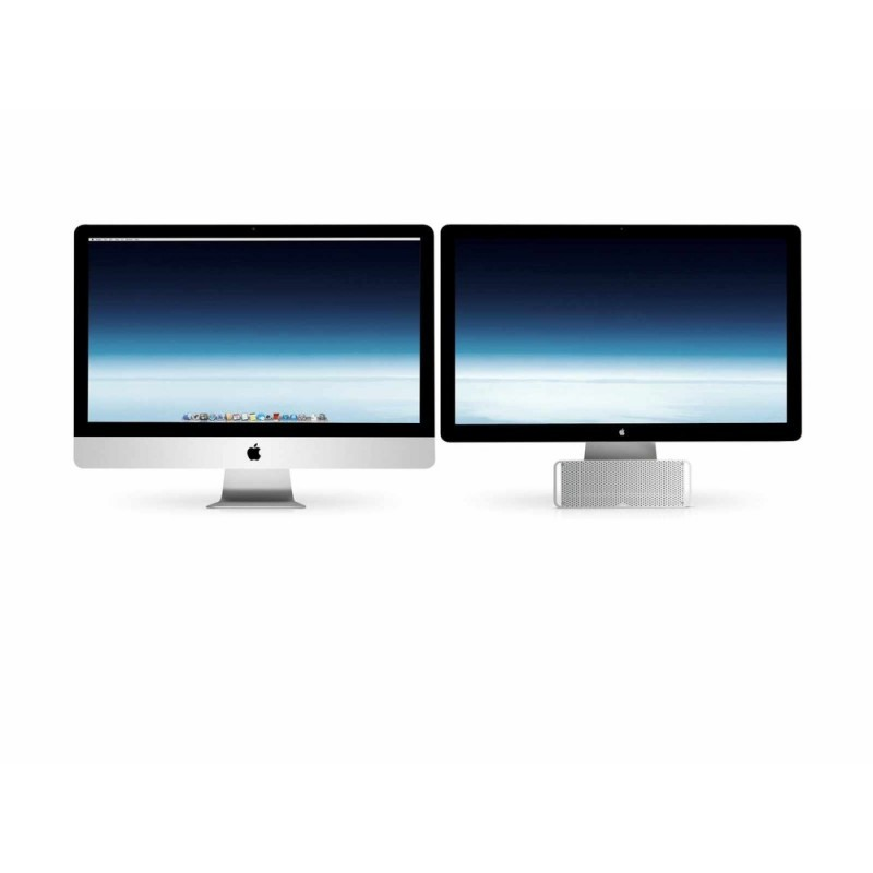 Twelve South HiRise Ständer iMac und Cinema Display