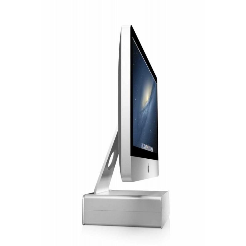 Twelve South HiRise Ständer iMac und Cinema Display
