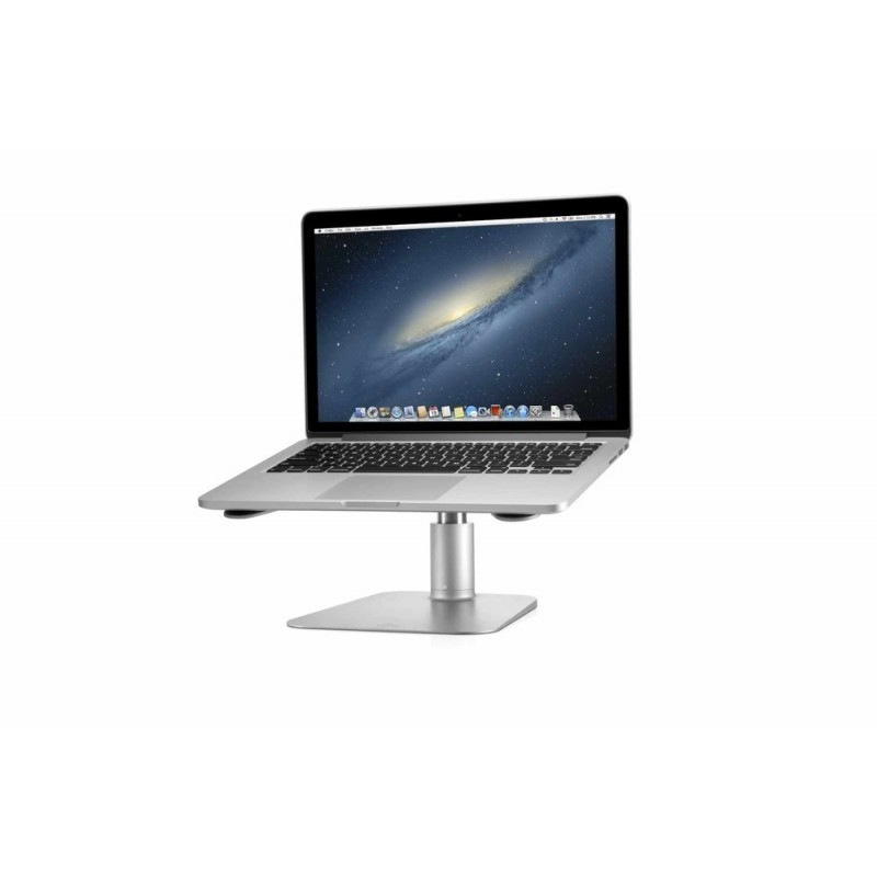 Twelve South HiRise Ständer für MacBook (Air / Pro)