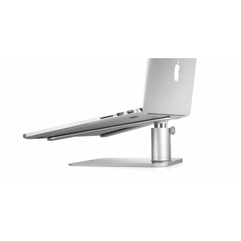 Twelve South HiRise Ständer für MacBook (Air / Pro)