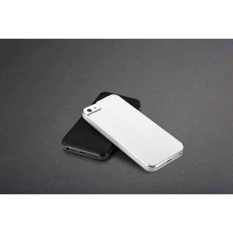 Twelve South SurfacePad iPhone 5(S)/SE weiß