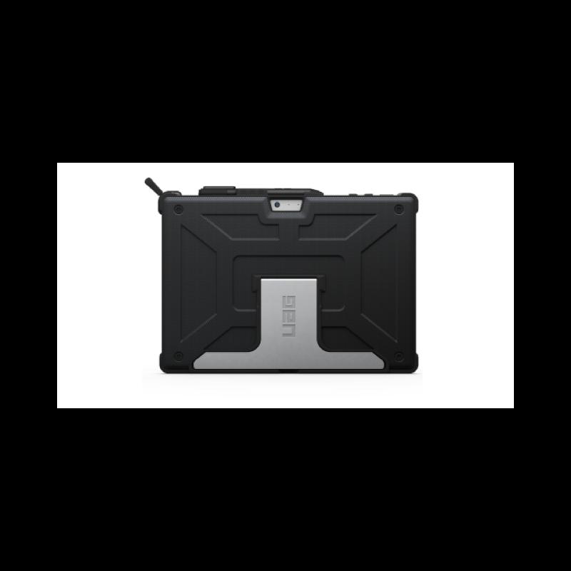 Urban Armor Gear Composite Microsoft Surface Pro 4