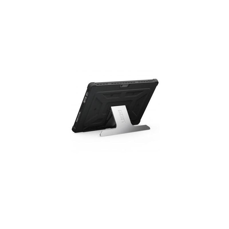 Urban Armor Gear Composite Surface Pro 3