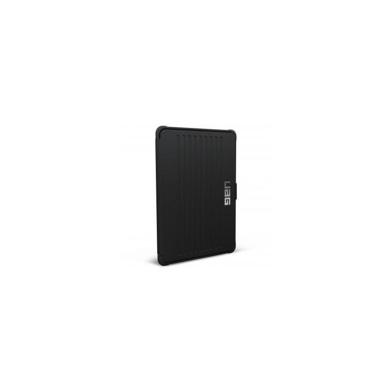 Urban Armor Gear Folio case iPad Air 1 schwarz