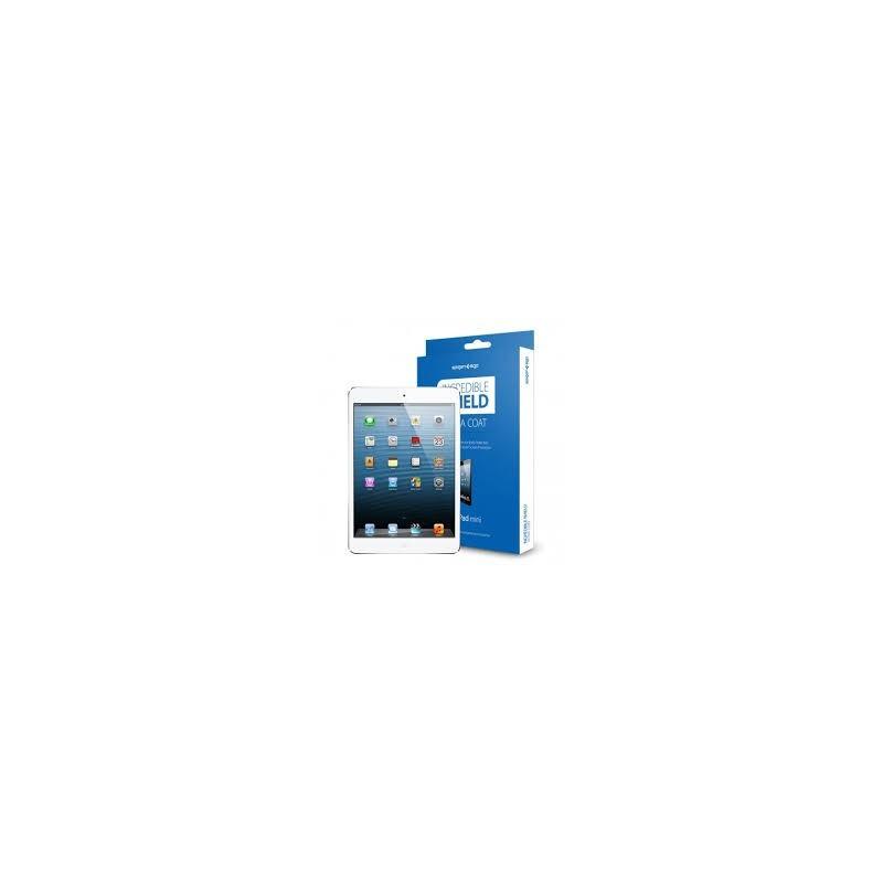Spigen Incredible Shield ULTRA COAT iPad mini 1/2/3 Full Body Protector