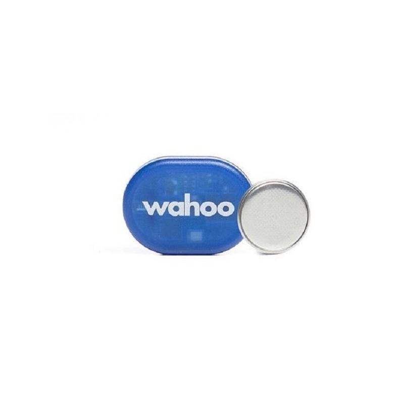 Wahoo Fitness RPM Kadenz Sensor ANT+ Bluetooth