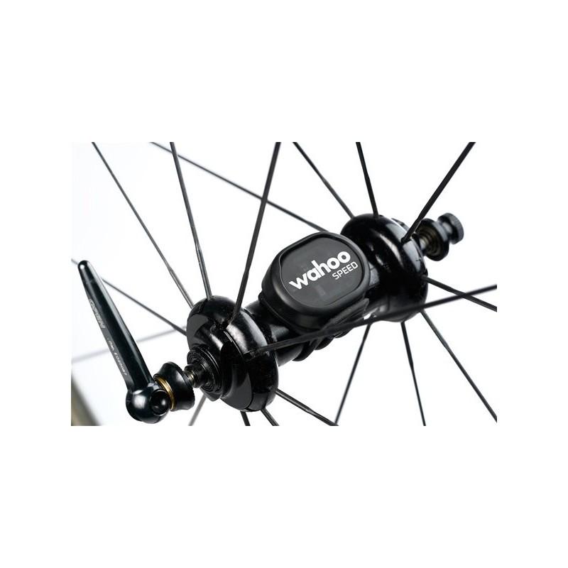 Wahoo Fitness RPM Speed Geschwindigkeit Sensor ANT+ Bluetooth