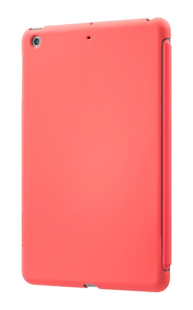 SwitchEasy CoverBuddy iPad mini 2 / 3 Pink