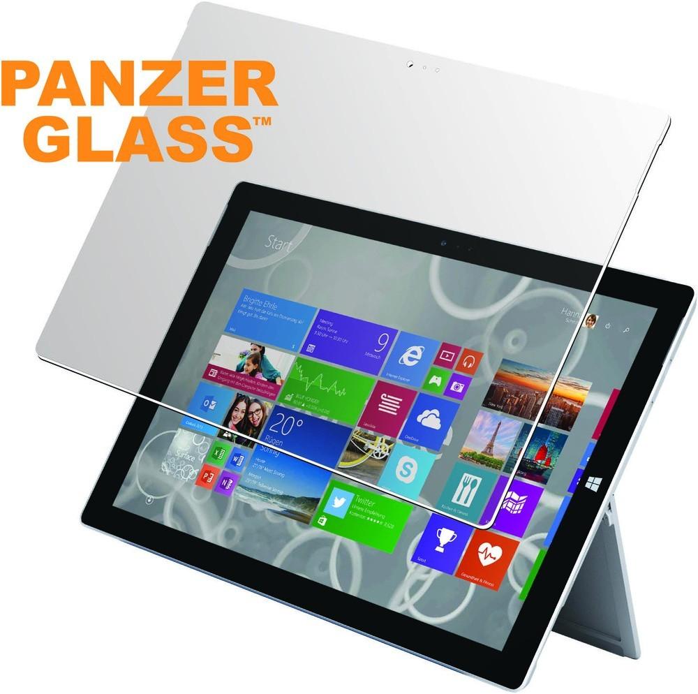 PanzerGlass Surface 3 Screenprotector