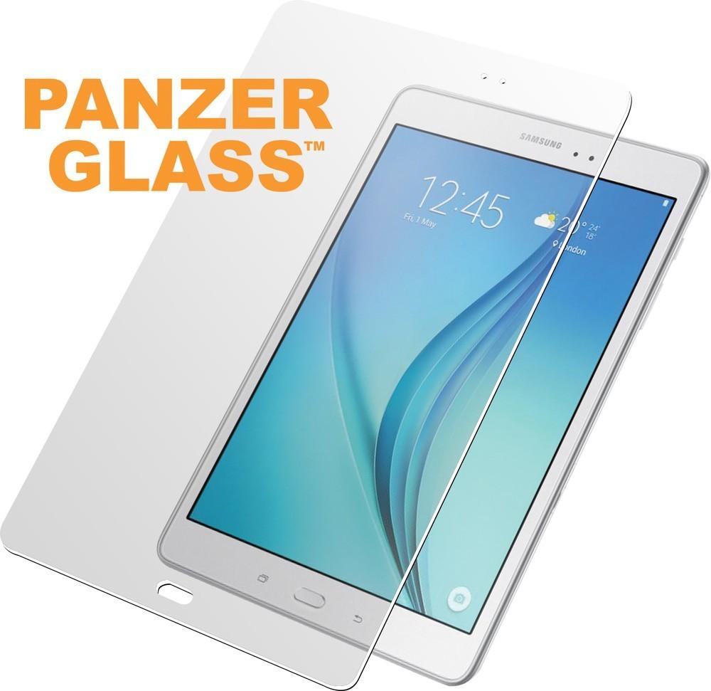 PanzerGlass Galaxy Tab A 9.7 inch Screenprotector