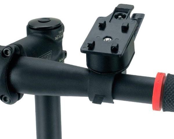 Tigra Universal Fahrradhalterung bracket for BikeConsole IPBK-02
