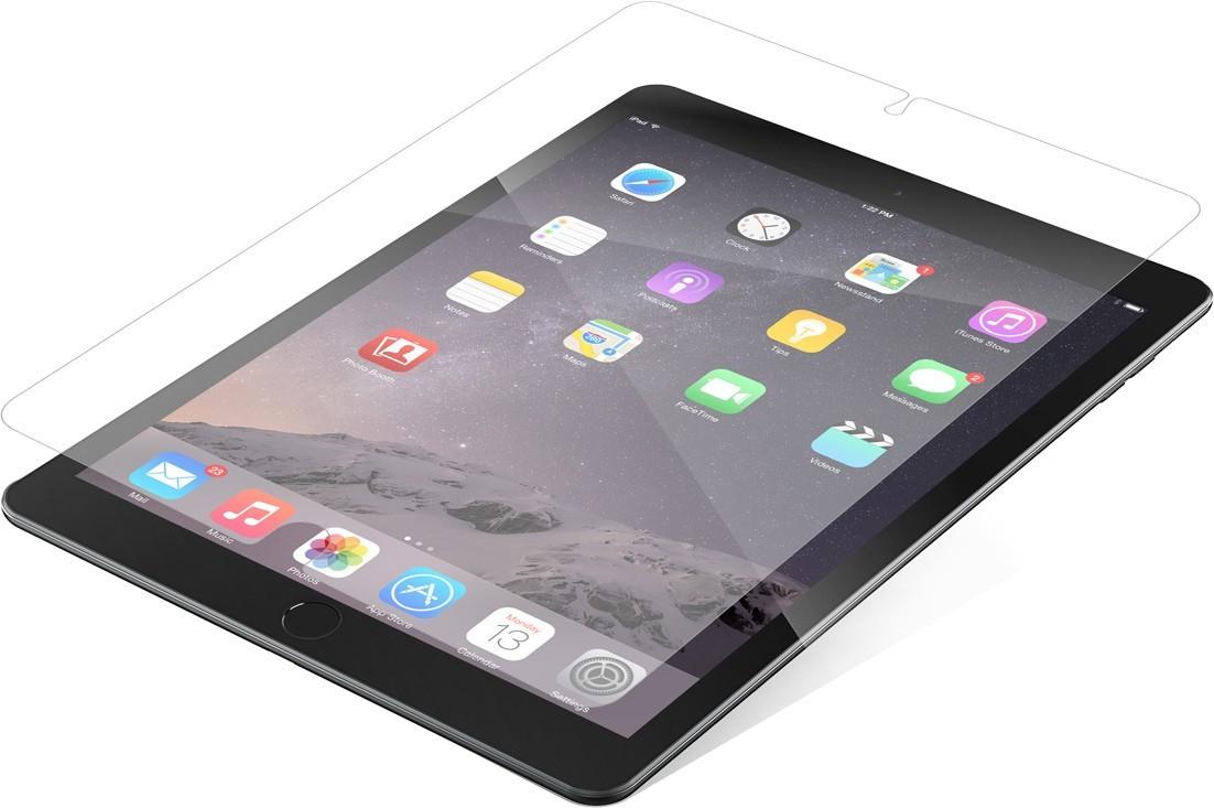ZAGG invisibleSHIELD iPad mini 4 Screenprotector