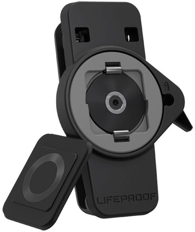 Lifeproof LifeActiv Belt Clip