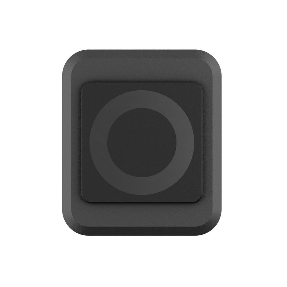 LifeProof LifeActiv Universal QuickMount Adapter