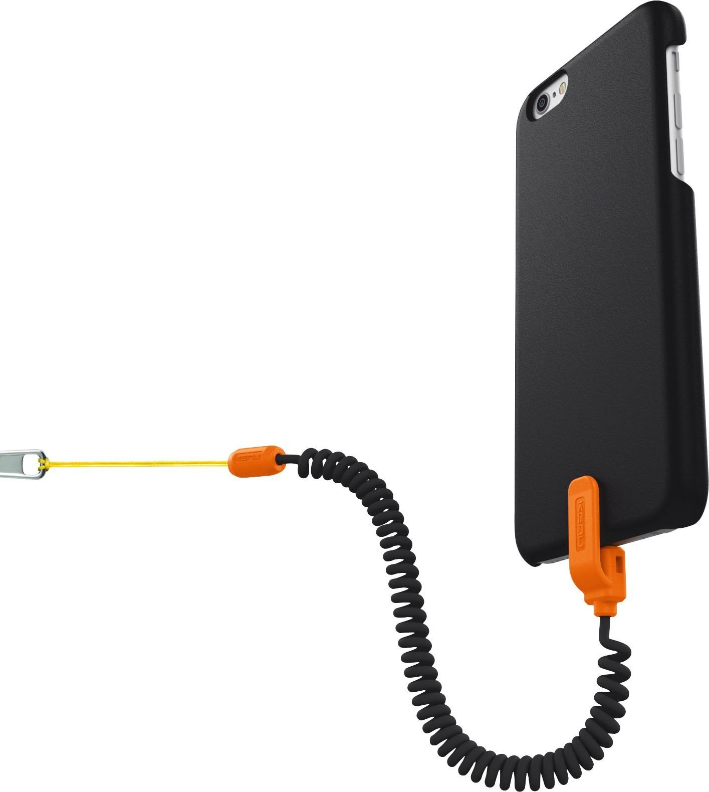 Kenu Highline iPhone 6(S)