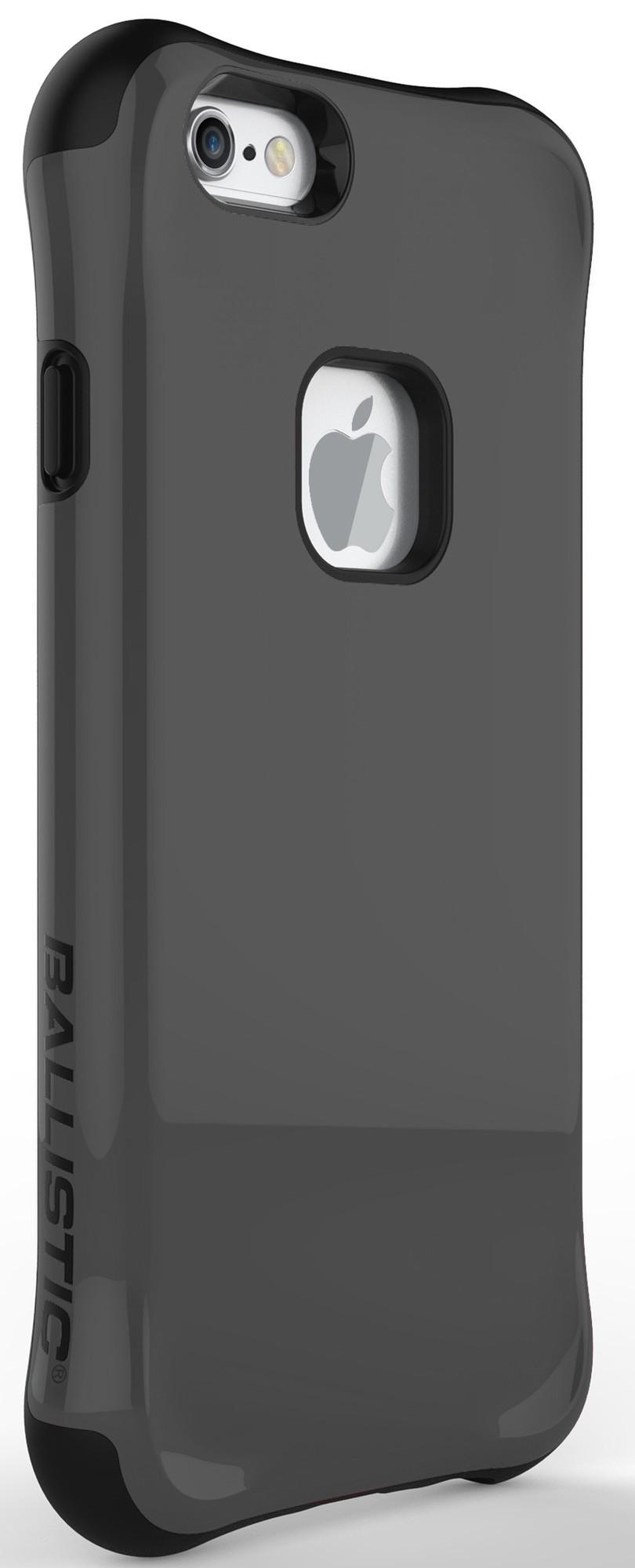 Ballistic Urbanite iPhone 6 / 6S Grey / Black