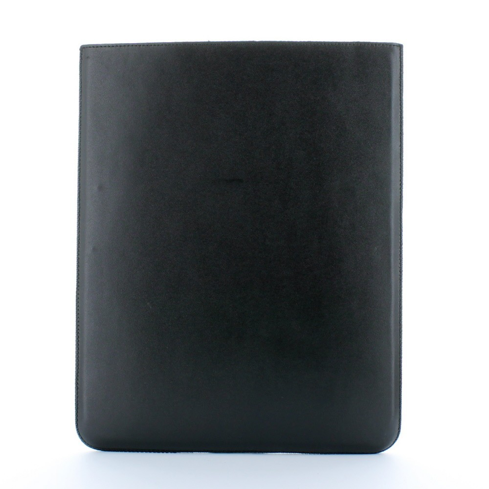 Verona iPad 2 / 3 / 4 Sleeve Black