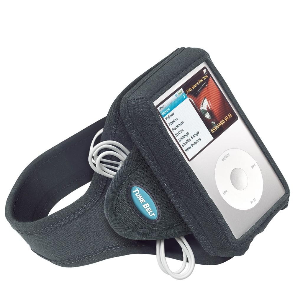Tune Belt AB5 iPod Classic Sport Armband
