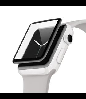 Belkin Apple Watch Series 2 42mm Invisiglass