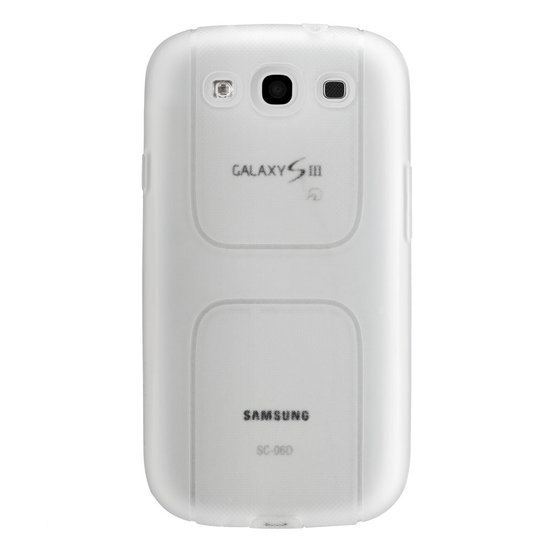 Switch Easy Nebula Galaxy S3 White