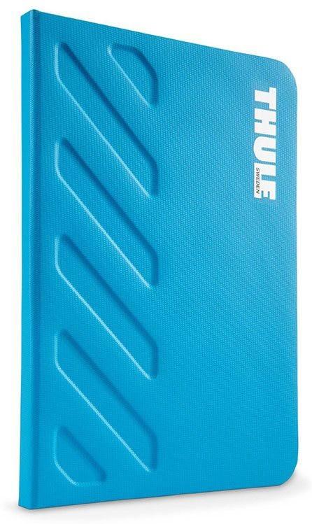 Thule Gauntlet Slimline Jacket Hülle iPad Air Blue