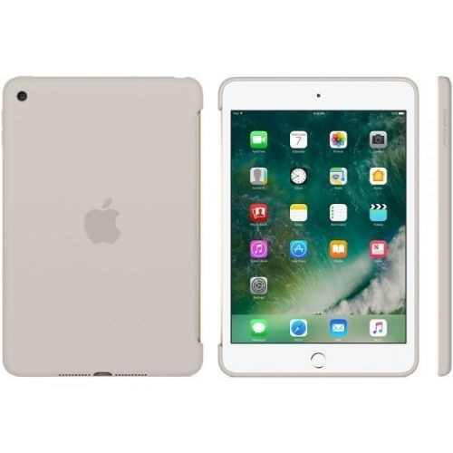 Apple Case für Apple iPad Mini 4 in Stone