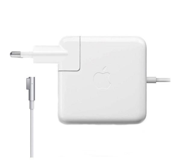 Apple 85W MagSafe 1 Power Adapter MC556Z/B