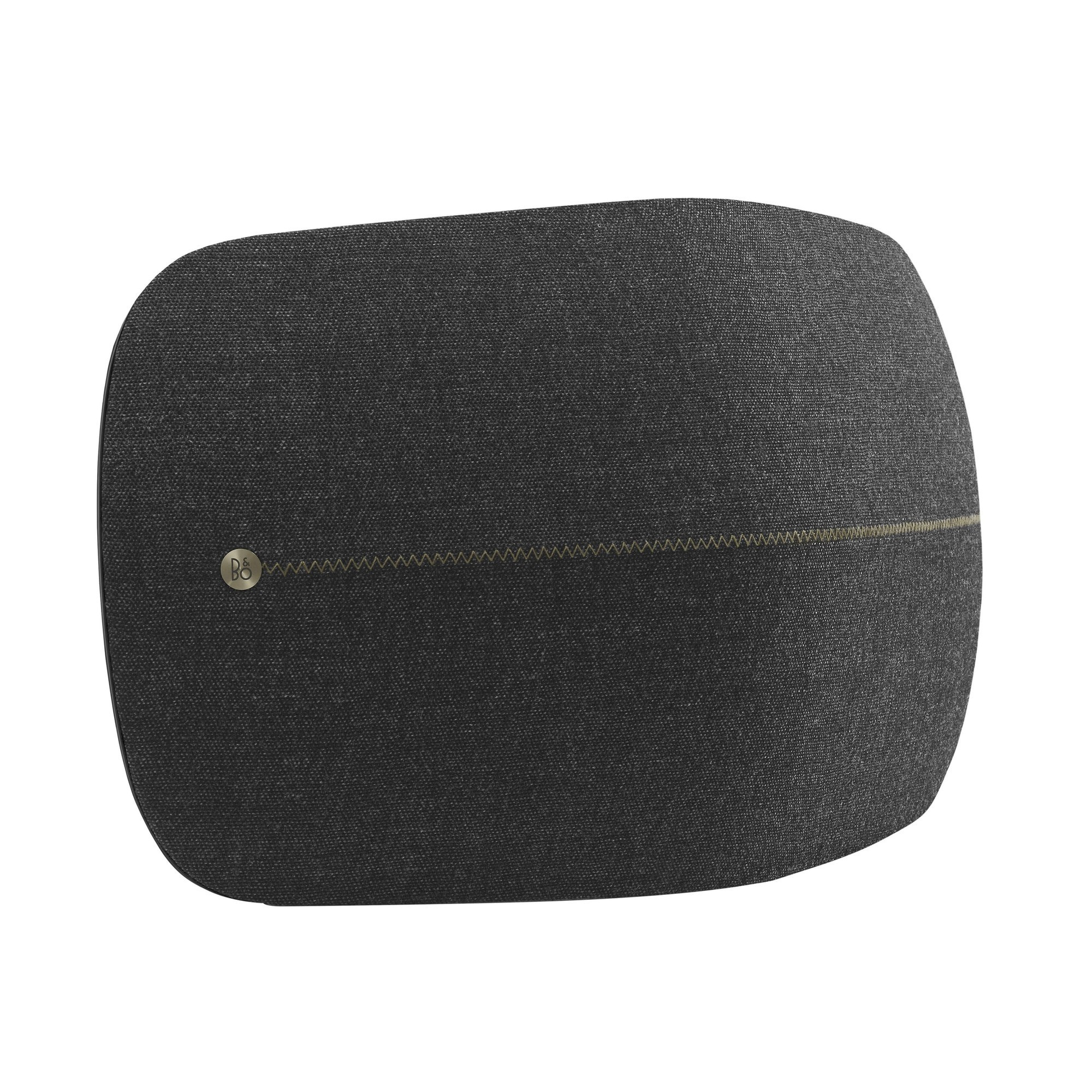 BeoPlay A6 Music System Grau