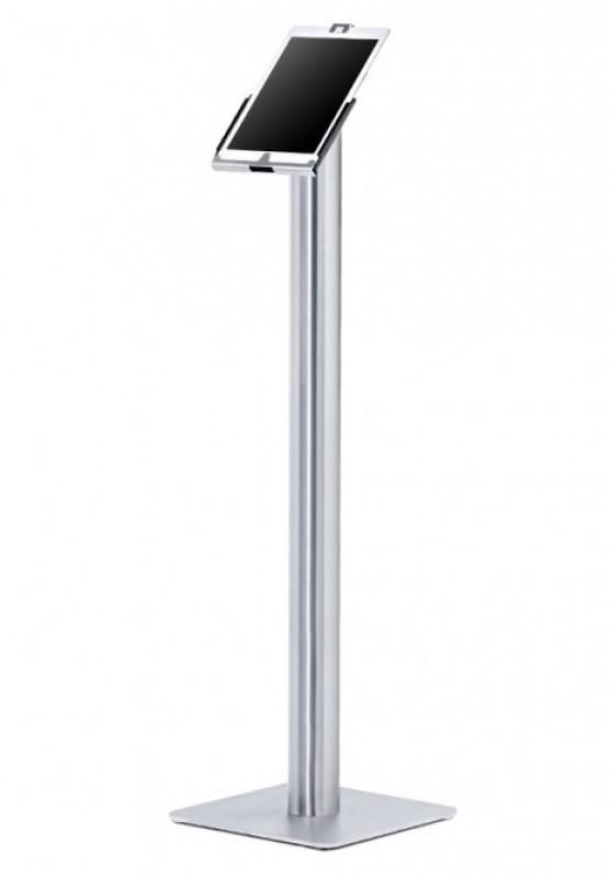 xMount Bodenständer iPad 3/4