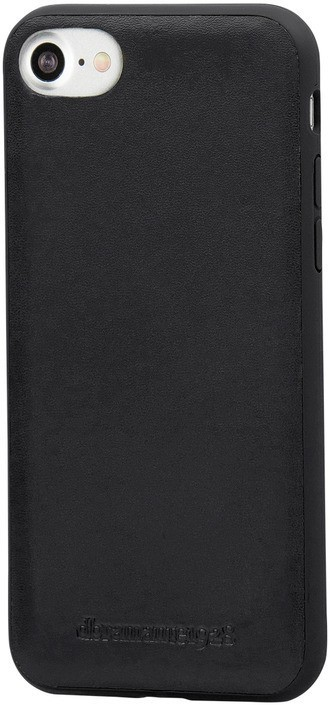 dbramante1928 Billund Case iPhone 7 schwarz