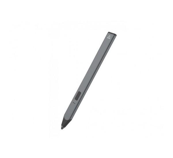 Adonit Snap 2 iOS Mobile Bluetooth Precision Stylus Eingabestift grau