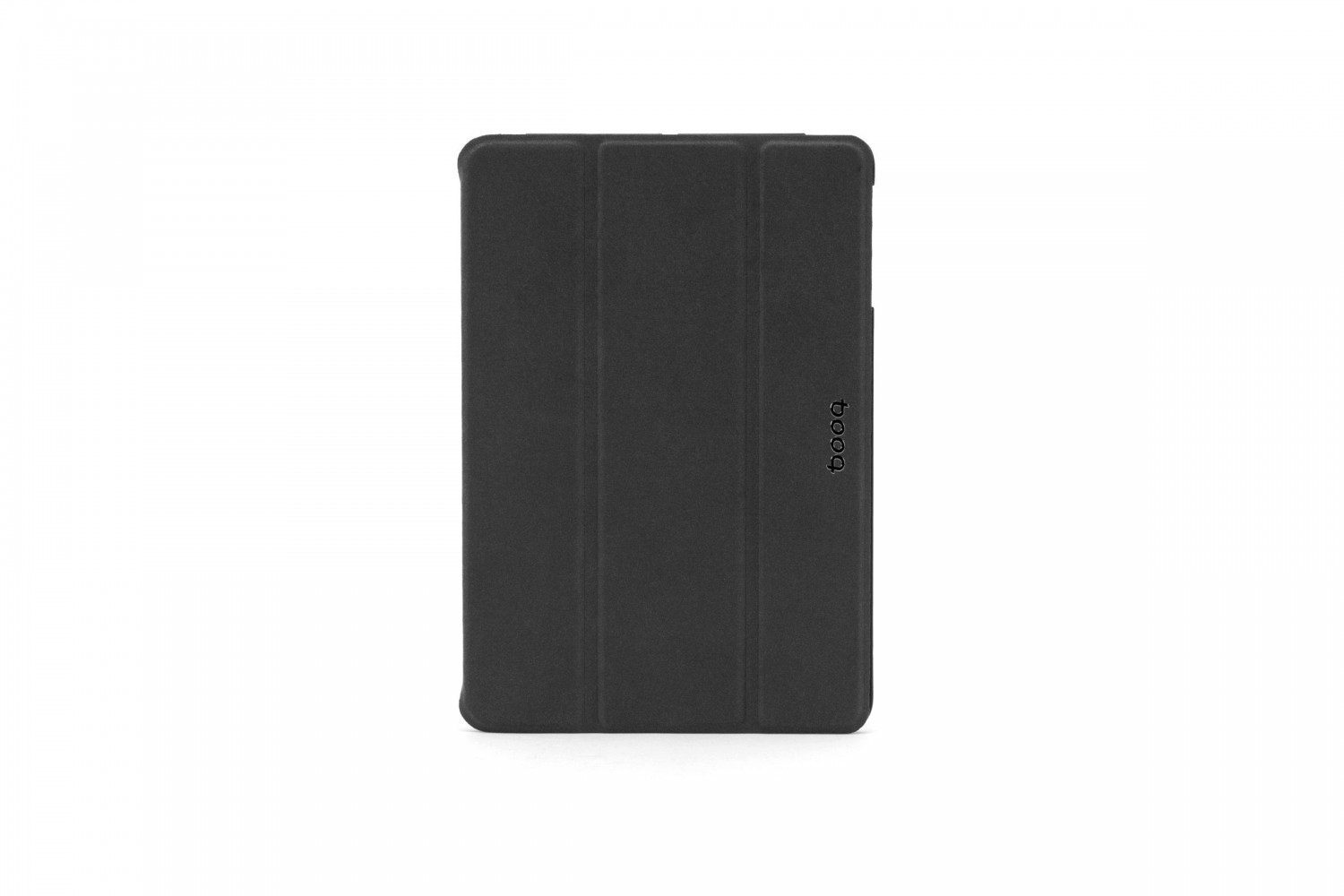 Booq Folio iPad mini 1/2/3 grau